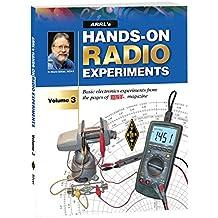 ARRL's Hands-On Radio Experiments Volume 3 (English Edition)