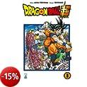 Dragon Ball Super: 8