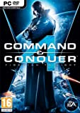 Command & Conquer 4: Tiberian Twilight [UK Import]