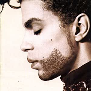 Best Of Prince : The Hits / The B-Sides (Coffret 3 CD)