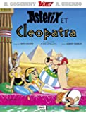 Asterix latein 06: Asterix et Cleopatra