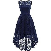 Amazon.es: vestidos de fiesta para bodas