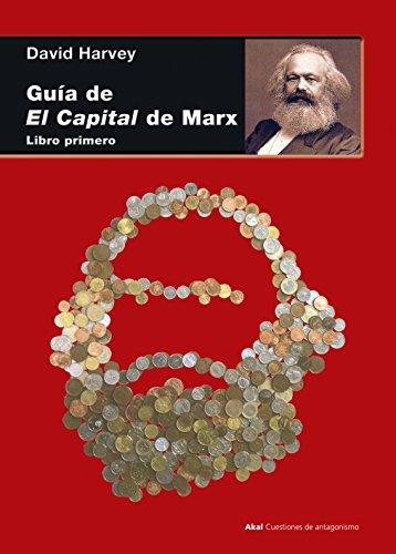 GUIA DE