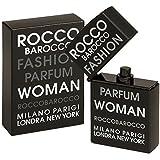 Rocc Oba Rocco Rocco Barocco Fashion Woman edp 75ml, 1er Pack (1x 75ml)