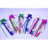 Shopkooky 4 In 1 Gift Set / Return Gift - Pack Of 12