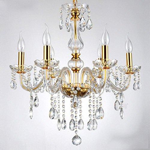 in-stile-europeo-lampadari-di-cristallo-di-candela-luci-luci-ristorante-negozio-di-abbigliamento-sog