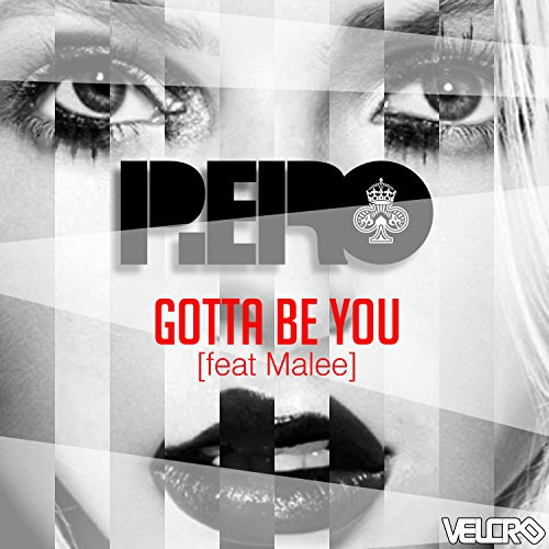 gotta-be-you-feat-malee-club-mix