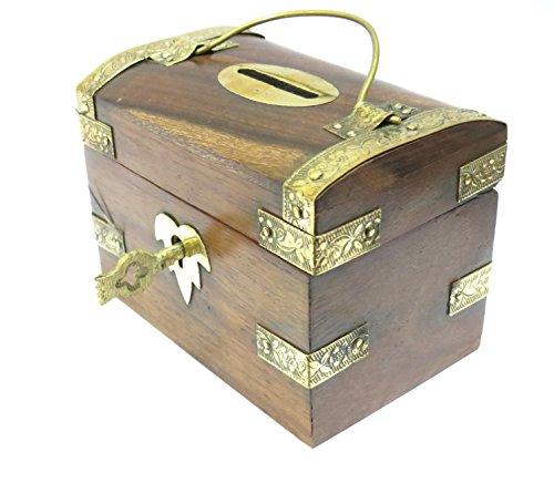 money-bank-affaires-r-beautiful-indian-handmade-wooden-money-bank-with-beautiful-design-a-piggy-bank