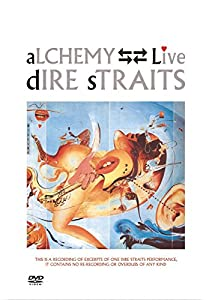 Alchemy in concerto