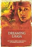Dreaming Lhasa [Import espagnol]