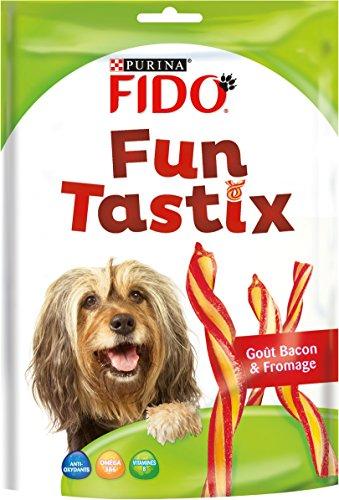 purina-fido-batonnets-torsades-fun-tastix-gout-bacon-fromage-150-g-lot-de-6