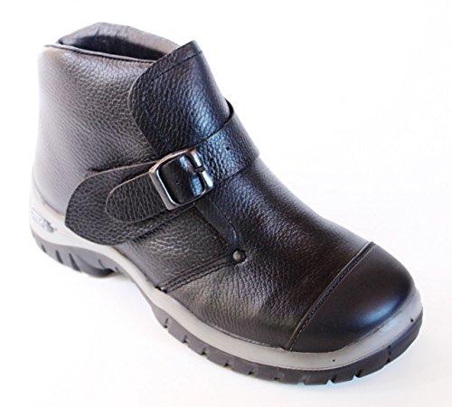 otter-71173-calzatura-antinfortunistica-svizzero-saldatura-stivali-di-saldatore-alto-stivali-40