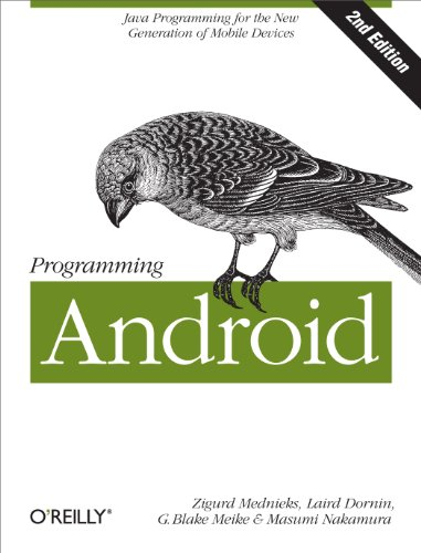 programming-android-java-programming-for-the-new-generation-of-mobile-devices