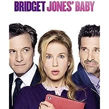 Bridget Jones' Baby [dt./OV]