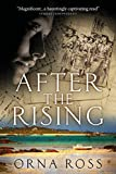 After The Rising by Orna Ross
