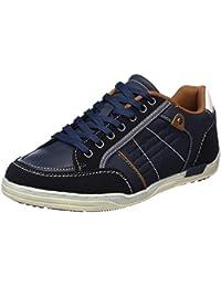 BM Footwear  Herrenschuhe, Derby homme