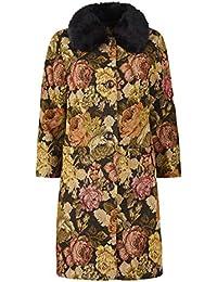 cb417d69d334 Amazon.co.uk: JD Williams - Coats & Jackets / Women: Clothing