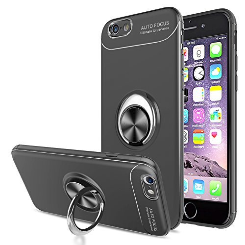 LeYi Custodia iPhone 6 iPhone 6S
