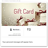 BlueStone - Digital Voucher