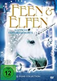 Feen & Elfen [2 DVDs]