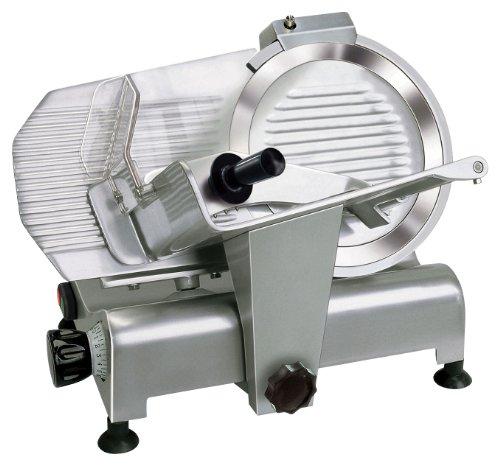 RGV Lusso-300/S Die Allesschneider