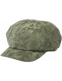 WITHMOONS Sombreros Gorras Boinas Bombines Newsboy Hat Visor Peaked Army Camouflage Beret Cap SLG1046