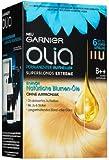 Garnier - Olia B Blondes Extreme - Eclaircissement des cheveux permanent