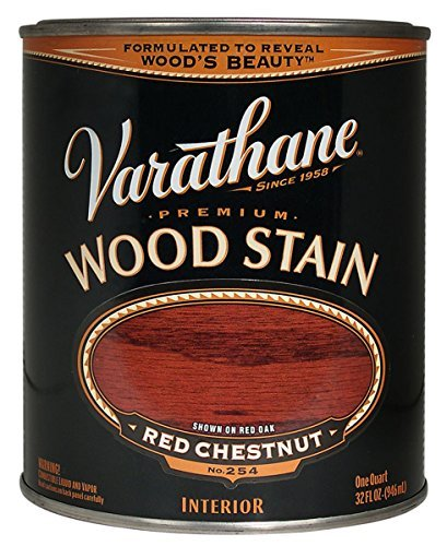 rust-oleum-211725h-varathane-oil-base-stain-quart-red-chestnut-by-rust-oleum