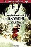 La Porte de Limbreth - Ki et Vandien, tome 3 (Icares) - Format Kindle - 9782354083076 - 6,99 €