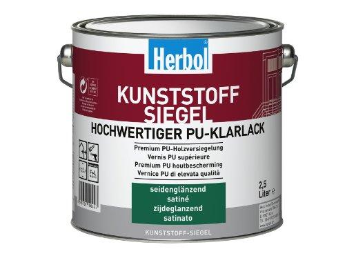 herbol-ks-siegel-0750-l