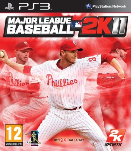 baseball-mlb-2k11
