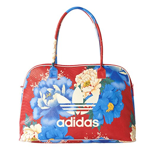 adidas C O Shopper B, Borsa Donna, Multicolore, Taglia Unica