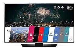 LG 43LF6300 43 Inches Full HD LED TV