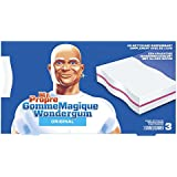 Mr. Propre - Gomme Magique Original Nettoyante - Lot de 3