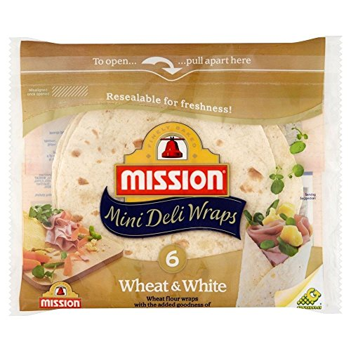 mission-deli-wheat-white-mini-wraps-6-per-pack-pack-of-2