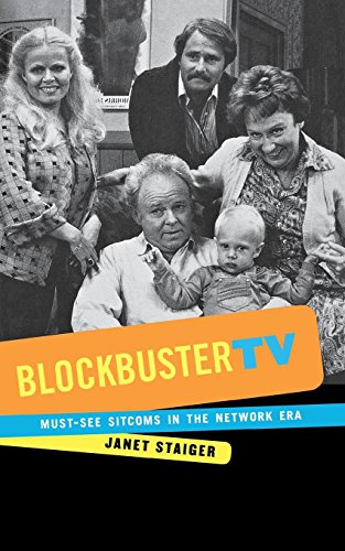 blockbuster-tv-must-see-sitcoms-in-the-network-era
