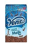 Venz Hagelslag Melk - Milch-Schokoladenstreusel - 400g