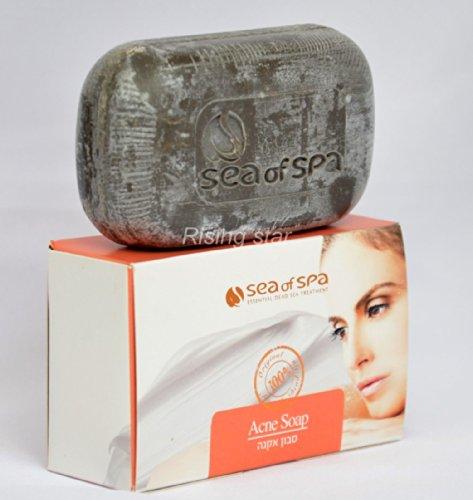 dead-sea-acne-mud-soap-125gr-savon-de-boue-pour-lacne-125gms