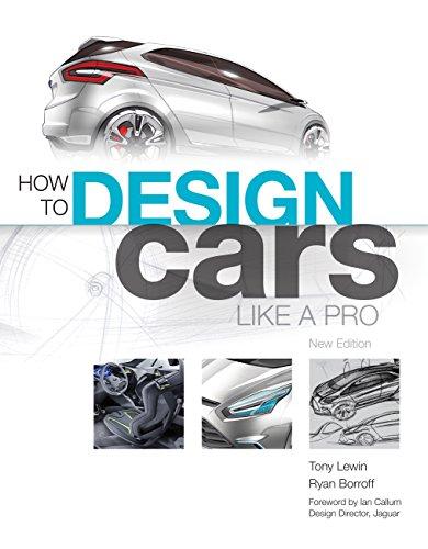 Pdf download how to design cars like a pro ebook epub kindle by 1 anket g 246 r 252 nce dayanamadm diyip sadece kendisini 246 vebilecei ankete yazanlar g 246 steri budalalar 2 fakirliini geyie vurmu tam fandeluxe Choice Image