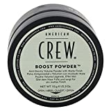 American Crew Classic Boost Powder Hair Lotion