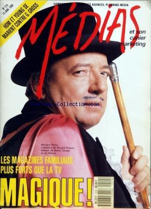 medias-no-214-du-15-01-1988-cette-semaine-editorial-courrier-medias-dialogue-avec-ses-lecteurs-rende