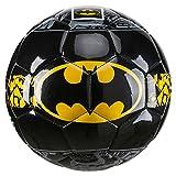 Puma Superhero Lite balls 350g