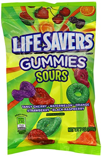 lifesavers-gummies-sours-198-g-pack-of-3