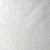 50m² Glasfasertapete Doppelkette VORGESTRICHEN Glasgewebe Glasfasergewebe Tapete