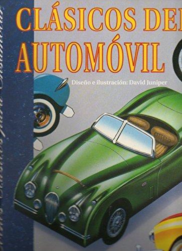 clasicos-del-automovil-diez-coches-clasicos-para-ensamblar-jaguar-xk120-mg-ta-midget-ferrari-250gt-b