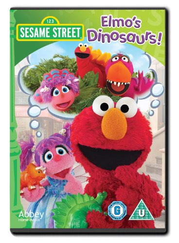 sesame-street-elmos-dinosaurs-dvd