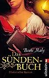 Das Sündenbuch: Historischer Roman