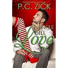 Jingle Bell Love (A Montauk Romance Book 2)
