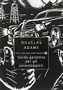 51UaCZcP SL. SL300  I 5 migliori romanzi di fantascienza classici su Amazon