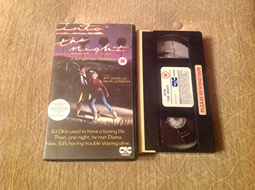 into-the-night-vhs-1985
